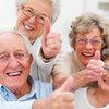 Dowiedz się, jak pomóc seniorowi dbać o higienę jamy ustnej!