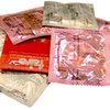 Przegląd najbardziej popularnych metod antykoncepcyjnych dostępnych na rynku