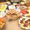 10 skutecznych porad, jak jeść żeby się najeść ale nie przejeść