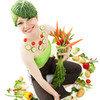 Trądzik różowaty - dowiedz się jaką zastosować dietę!