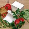 Dowiedz się w jakie składniki wzbogacić swoją dietę, aby uniknąć powstawania aft