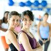 Poznaj 7 efektownych ćwiczeń, dzięki którym wzmocnisz swoje ciało!