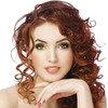 Sprawdź jak pielęgnować włosy farbowane!