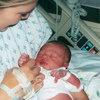 Sprawdź dlaczego warto wybrać poród rodzinny!!!