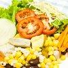 Co warto jeść przy raku jelita grubego?