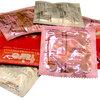 Sprawdź 5 mitów na temat antykoncepcji!!!!