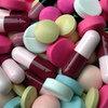 Dowiedz się, jak wzmocnić organizm po kuracji antybiotykowej!