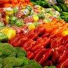 Sprawdź, które warzywa warto wprowadzić do swojej diety!