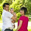 Sprawdź, jak pogodzić wizytę gości z dzieckiem w domu!