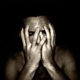 Schizofrenia u rodziców zwiększa ryzyko wystąpienia ASD u dziecka