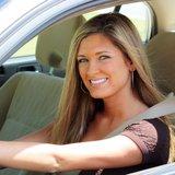 Senność podczas jazdy – niebieskie światło na ratunek?