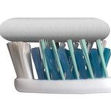 Pasty do zębów – szkodliwe dla zdrowia?
