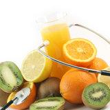 Naturalny owoc może zmniejszyć ryzyko chorób układu krążenia