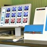Zapłodnienie in vitro low cost!
