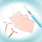 Antykoncepcja dla kobiet powyżej 40 roku życia