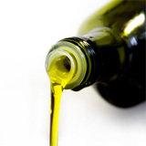 Oliwa z oliwek lepsza do smażenia niż olej z nasion
