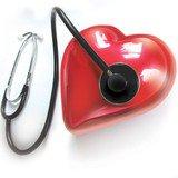 Zapalenie mięśnia sercowego u dzieci - jak rozpoznać?