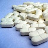 Xarelto: skuteczny lek przeciwko zakrzepom płucnym