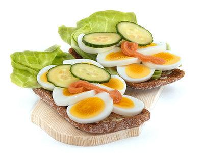Dieta Szwedzka Czyli Dieta Kopenhaska 13 Sto Dniowa