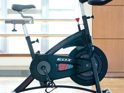 Trening Na Rowerze Stacjonarnym Wybór Sprzętu Plany Treningowe